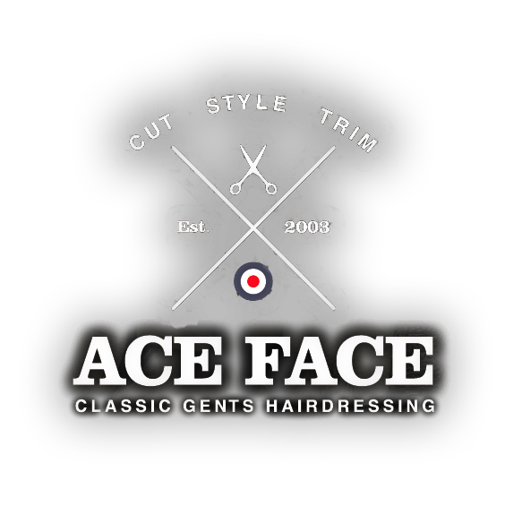 ACE-FACE-FB-PROFILE-PIC-NEW